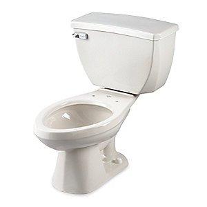 Gerber Ultra Flush