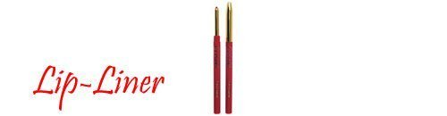 Cosart Lip-Liner 0008 Red Brown by Cosart