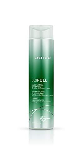 Joico JoiFULL Volumizing Shampoo 10.1 fl oz