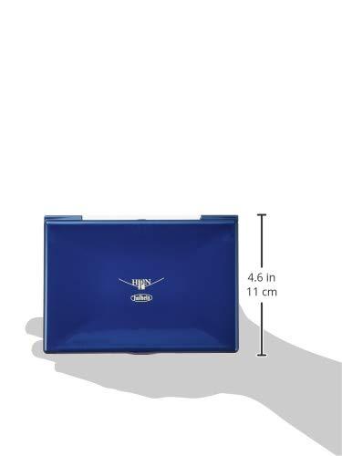 ホルベイン『パンカラーPN69724色セット(パームボックスプラス)』
