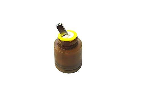FRANKE 133.0173.623 Kartusche 35 mm für Armatur Active Plus/Ersatzteil