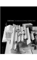 Carme Pinos: An Architecture of Overlay by Ana Maria Torres (2004-04-26)