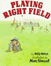 Best playing right field Reviews