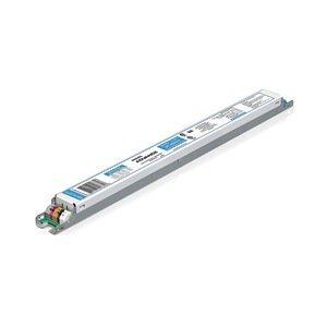 Philips Advance IZT-2S28-D Dimming Ballast, Electronic, 120 to 277V Lighting, Black