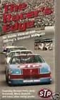 The Racer`s Edge: An Inside View of STP Racing`s Greatest Moments