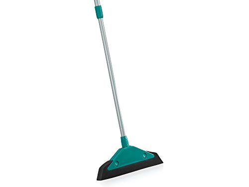 Leifheit 55243 Soft and Easy Foam Broom