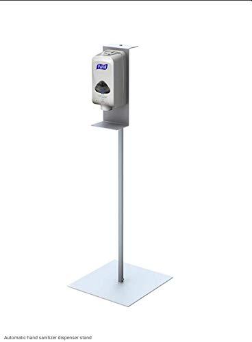 Hand Sanitizer Dispenser stand/Dispenser Floor Stand