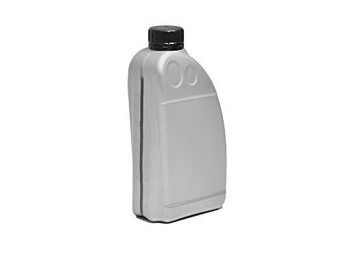 Zädow Automotive 1 Liter Spezial Hydrauliköl A001989240310 für Mercedes Benz ABC Fahrwerk & Servo