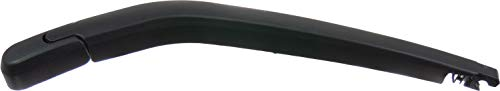 APDTY 53815 Wiper Arm Rear Replaces 8524135031