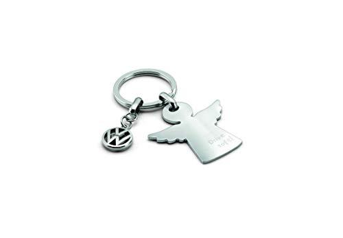 Volkswagen 000087010AFJKA Schlüsselanhänger