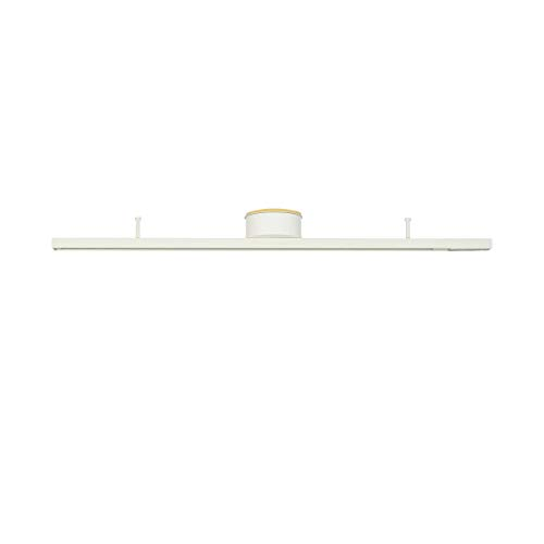 無印良品 システムライト本体 型番:MJ-1602 38725633 ホワイト