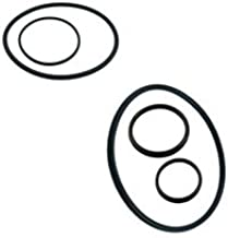 Red Sea Max 250 Replacement Protein Skimmer O-Rings [Misc.]