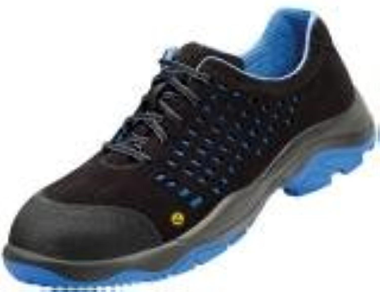 ESD SL 405 XP Blau - EN ISO 20345 S1P - W10 - Gr. 45  | Verkauf