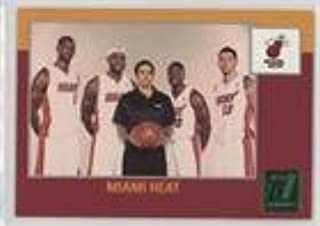 mike miller miami heat jersey