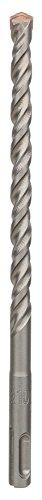 Bosch Professional Hammerbohrer SDS plus-3 (für Beton, 10 x 150 x 210 mm, Zubehör Bohrhammer)