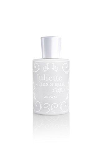 Juliette has a gun Anyway femme/women, Eau de Parfum Spray, 1er Pack (1 x 50 ml)