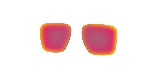 Oakley RL-SLIVER-XL-26 Lentes de reemplazo para gafas de sol, Multicolor, 55 Unisex Adulto