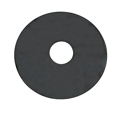 80 cm Feuerplatte 5 mm Grill Plancha...