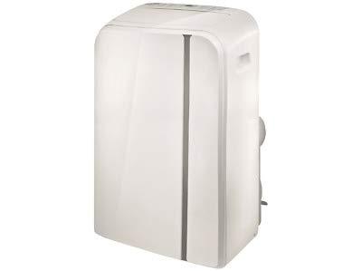 Koenic - Kac 3232 - Klimagerät - Klimaanlage - weiss/weiß - Raumgröße 80m3