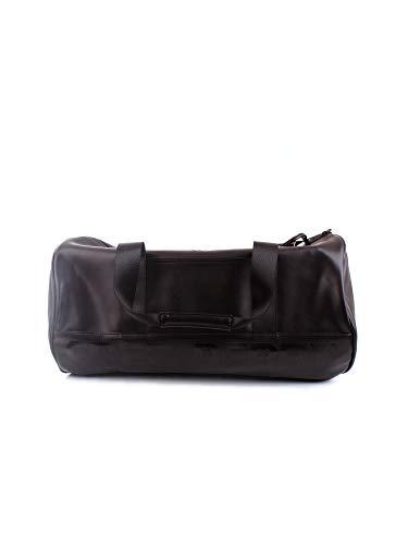 Fred Perry L7242 Tasche Harren BLACK GENERICA