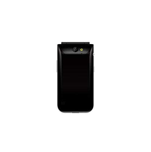 21VdtIj7EnL-「Nokia 2720 Flip 4G」をレビュー。通話専用と割り切れば悪くはないけどオススメはしない