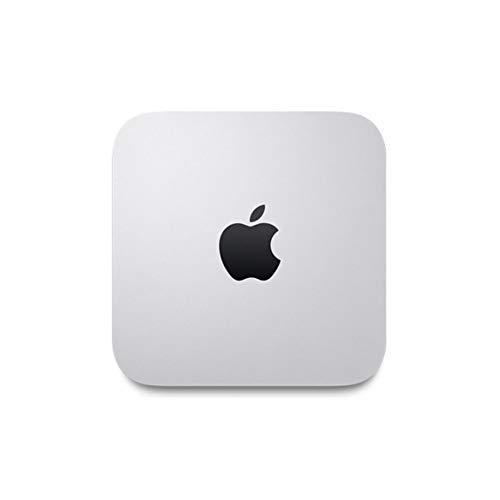 mini mac de la marca Apple