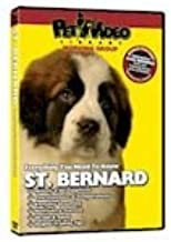 SAINT BERNARD DVD! + Dog & Puppy Training Bonus