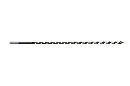 Irwin 10502749 12 x 400mm Auger Drill Bit