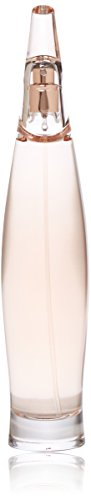 DKNY Donna Karan Liquid Cashmere Eau de Parfum, 100 ml