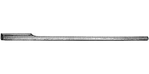 Pritt Hackenstiel Esche 1350/28/40 mm