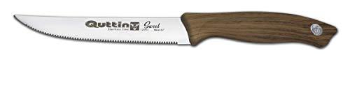 Cuchillos Carne Quttin Marca Quttin Delice