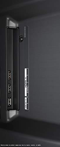 LG 55NANO867NA 139 cm (55 Zoll) NanoCell Fernseher 100 Hz [Modelljahr 2020] - 27