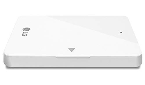 Genuine OEM Original LG Battery Charging Dock Cradle Charger BC-4900 for LG V10 Phone (1x Charging Cradle Dock)
