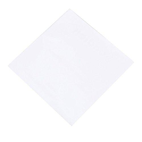 forfar Sticker Cloth Self Adhesive Waterproof Nylon Patch DIY Mending Down Outdoor Jacket Tent Tent Repair Decor