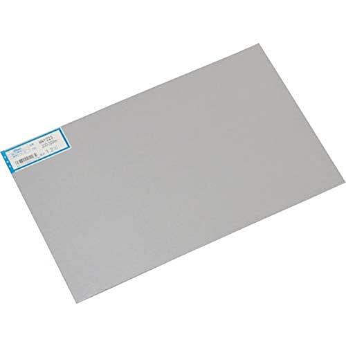 光 アルミ板1.2×200×300mm 00782423-1 HA1223