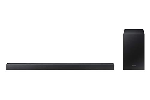 Samsung HW-R450 2.1ch TV Soundbar with wireless subwoofer