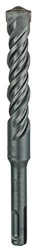 Bosch Professional-Hammerbohrer SDS-Plus-5 Länge 160 mm Bohrer ø 15.0 mm