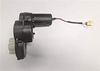 Best toy motor and gearbox Reviews