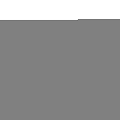 MOLUO okulary przeciwsłoneczne 2019 retro okrągłe różowe okulary przeciwsłoneczne kobiety marka r okulary przeciwsłoneczne dla kobiet stop lustro damskie czarne@K