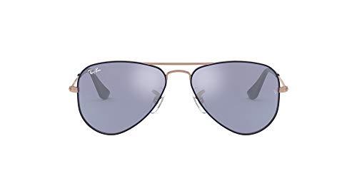 Ray-Ban Aviator Junior Gafas de sol para Niños