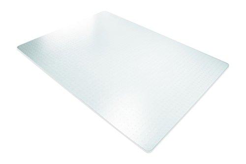 Ecogrip für hochflorige Teppiche- absolut umweltfreundliche Bodenschutzmatte- 16 Größen und...