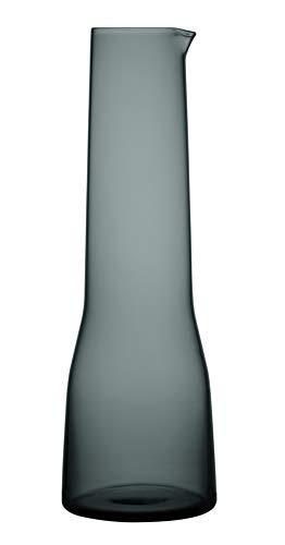 Iittala 1056336 ESSENCE Karaffe, Glas, 1 Liter