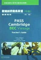 New Business English: Teacher s Book: Intermediate(Chinese Edition)