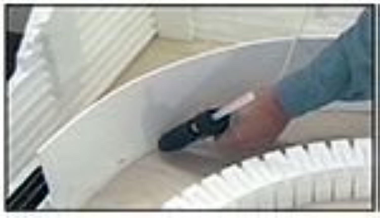 ST1422 Foam Sheet 1 4x1'x2' (4) by boisland Scenics