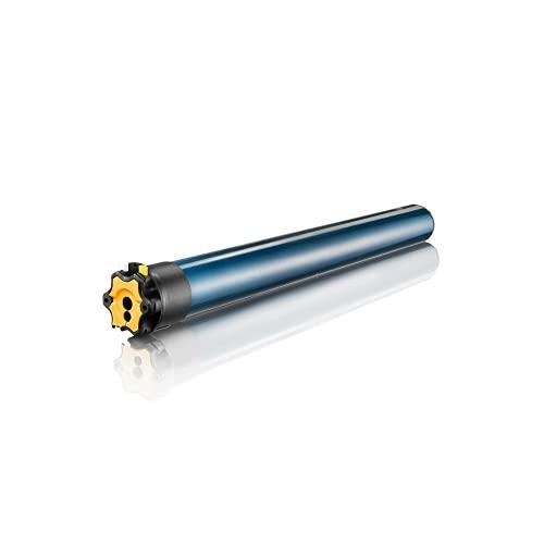 LT60 HIPRO WT Somfy Motor para persianas y toldos VEGA 60/12 | 1162023