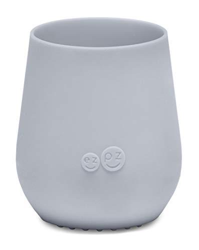 Ezpz EUTSG005 Tiny Cup siliconen beker