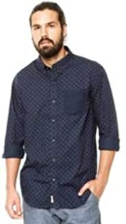 CAMISA TIMBERLAND ALLENDALE RIVER