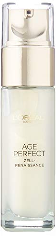 L 'Oréal Paris Age Perfect Zell Renaissance Intensief regenererend serum, 30 g