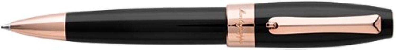 Fortuna Ballpoint Pen B009WXZRGS | Perfekte Verarbeitung