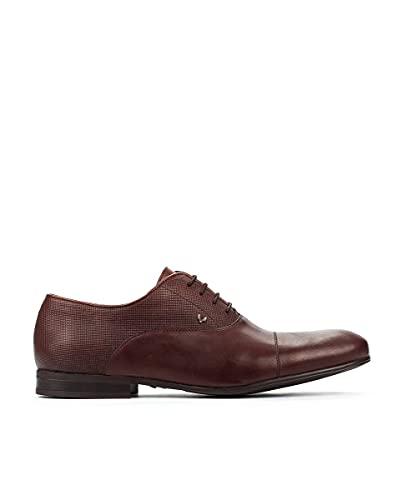 Lista de los 10 más vendidos para zapatos de vestir en ingles